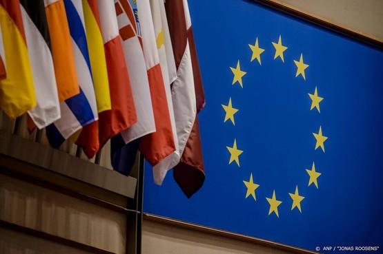 Europees Parlement stemt over maatregelen tegen coronacrisis