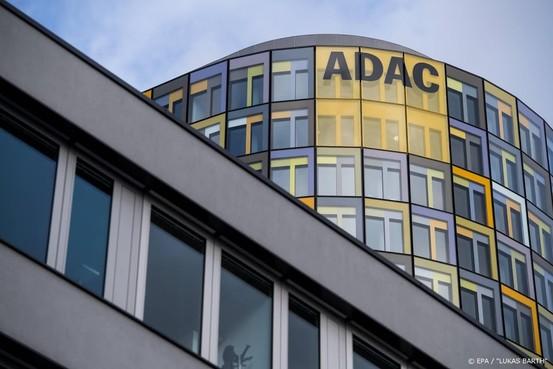 Duitse ADAC breekt met principe: niet meer tegen maximumsnelheid