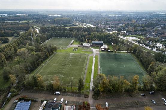 OFC volgens KNVB te voorbarig met twijfels over locatie van bekerduel tegen Spakenburg