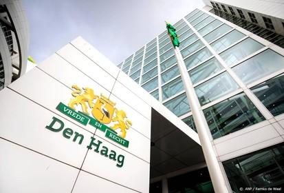 Haags debat over vreugdevuur verschoven