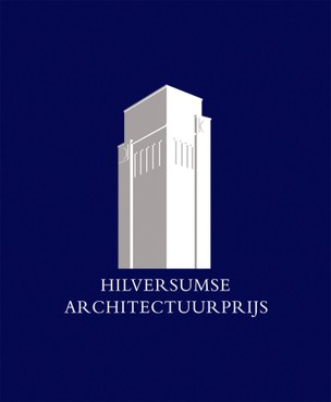 Grote belangstelling voor architectuurverkiezing: Hilversum houdt van 'oud'