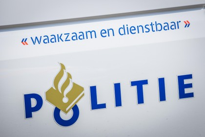 Vermiste secretaris CDA Hilversum is weer terecht