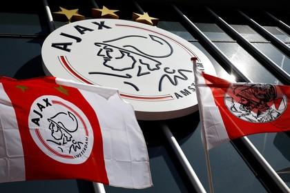 Ajax wil 34e landstitel veiligstellen