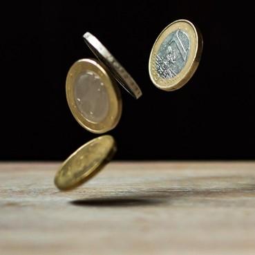 Proef op komst om problematische schulden snel op te sporen in Huizen, Blaricum, Eemnes en Laren