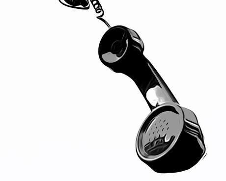 Telefonisch spreekuur over gevolgen corona
