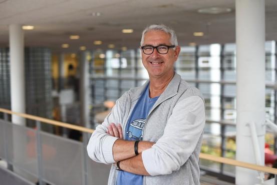 Voorzitter actiecomité Dijklander Ziekenhuis: 'Geheid komen er meer acties'