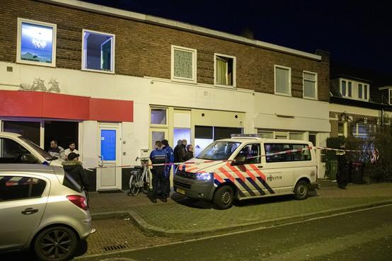 Illegaal gokmateriaal gevonden bij invallen in Hilversum