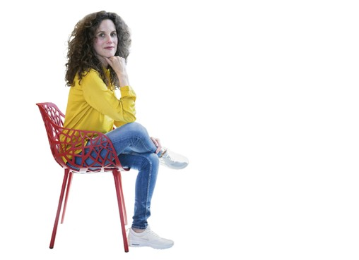 Joyce van der Meijden: 'Wat als het volledige gezin de afspraak met de kapper vergeet?' | column