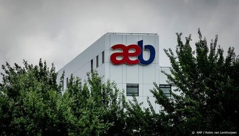 Raad wil weten waar extra geld AEB heen gaat