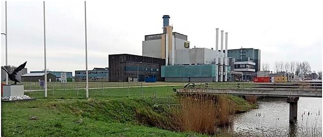 4500 'terechte' handtekeningen gaan biomassacentrale Diemen niet tegenhouden