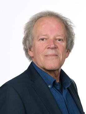 Meneer Koudstaal wacht op antwoord; Wanneer komen die beloofde cijfers over paleis Soestdijk nou eens?