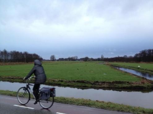 Stikstofbesluit dreigt streep te zetten door langverwacht woningbouwplan Wijdemeren