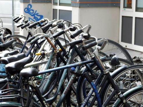 Plan bij Crailo duur en vrijwel zinloos, maar Hilversum blijft kansen zien in 'park & bike'