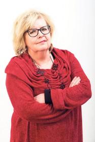 Column: Taalcoach Elly neemt afscheid van Rohat en is trots dat de Syriër nu op zijn niveau verder kan studeren