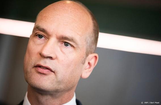 Segers hekelt onderwijsvoorstel Dijkhoff