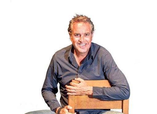 Deo(dorant) Volente | column Richard Kemper