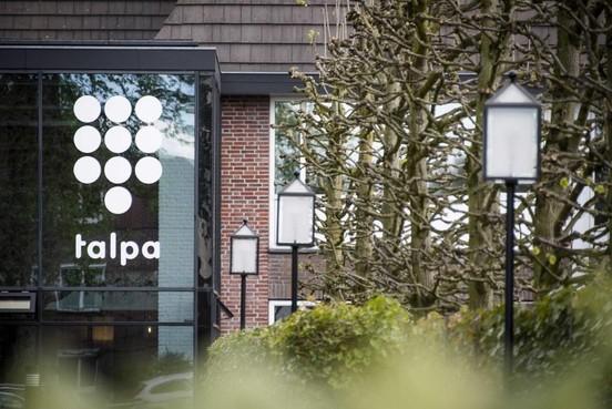 Verhuizing Talpa naar Hilversum loopt vertraging op vanwege coronavirus