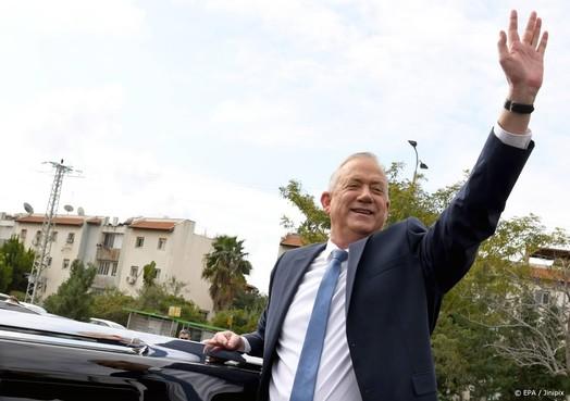 Aartsrivaal Netanyahu nieuwe parlementsvoorzitter Israël