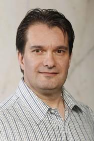 Nieuwe fractievoorzitter voor Hilversumse SP: Van Rooden vervangt Verweij