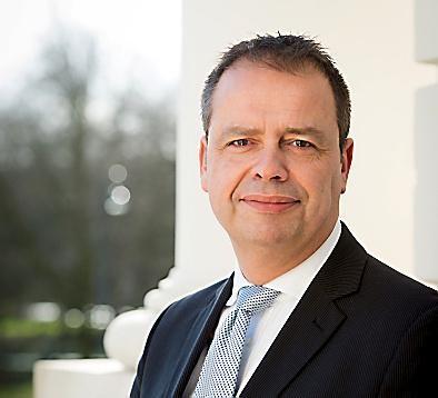 Noord-Holland komt mkb en afgelaste evenementen met pakket maatregelen tegemoet