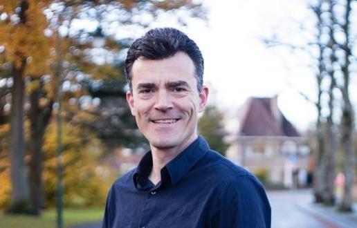 GroenLinks-raadslid zet vraagtekens bij plannen voor 10.000 woningen van college Hilversum: 'Kijk er goed naar. Anders wordt Hilversum er niet fraaier op'