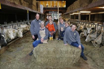 Zonder boerderijwinkel geen Hoeve Ravenstein; 'Het houdt het boeren eerlijk en bewust'