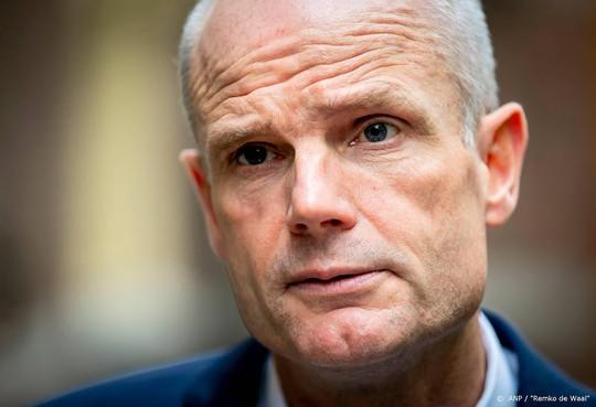 Minister dubt over ander toetredingsproces EU