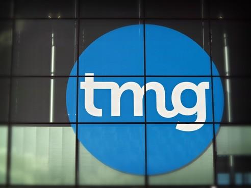 Mediahuis belast topman met integratie TMG