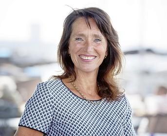 Watersporters 'verlangen massaal' naar nieuwe vaarverbinding tussen Hilversums Kanaal en Loosdrechtse Plassen